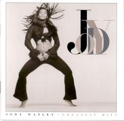 Jody Watley - Some Kind of Lover