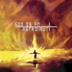 God Is an Astronaut by God Is an Astronaut