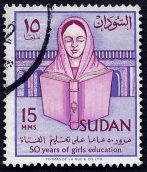 50%20years%20of%20girls%20education%20-%20Sudan%20-%201961%20copia.jpg