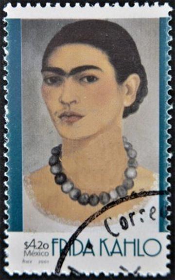Frida%20Kahlo%20-%20México%20-%202001%20copia.jpg