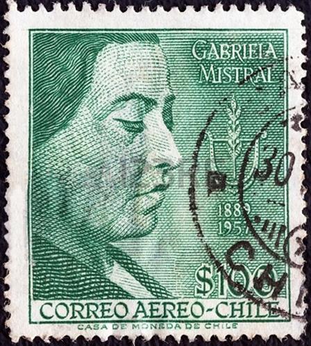 Gabriela%20Mistral%20%201889-1957%20-%20Chile%20-%201958%20copia.jpg
