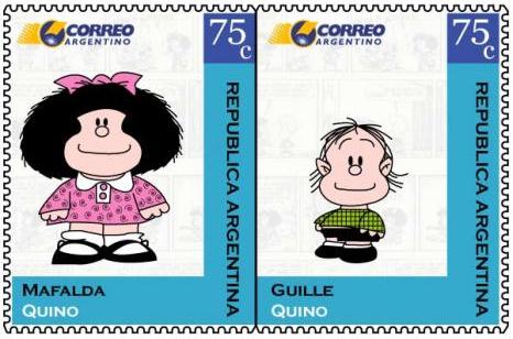 Mafalda,%20Guille%20-%20Quino%20-%20Argentin%20copia.jpg