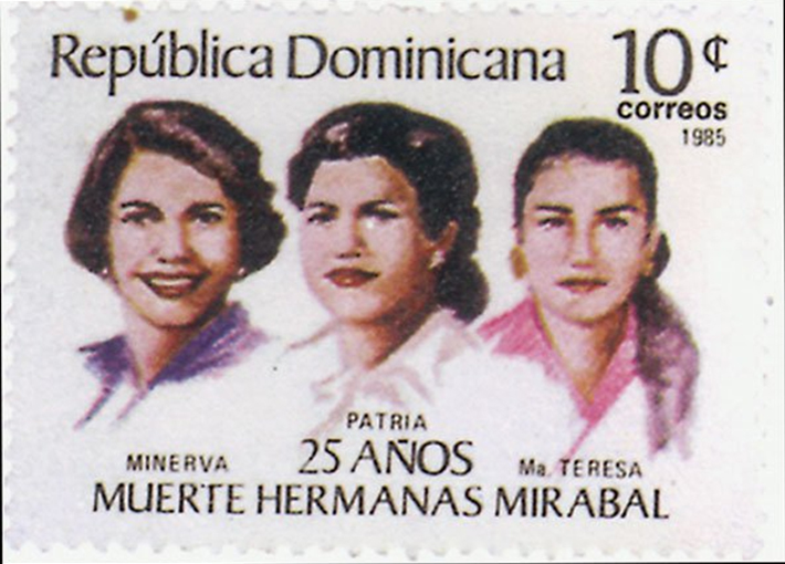 Minerva,%20Patria,%20Ma%20Teresa%20-%2025%20años%20muerte%20hermanas%20Mirabal%20-%20Dominicana%201985%20copia.jpg