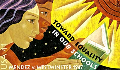 Toward%20equality%20in%20our%20schools%20-%20Mendez%20vs%20Westminster%201947%20-%20USA%20-%202007%20copia.jpg