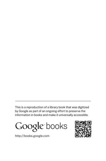 Outlines of dogmatic theology by